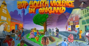 Youth_Uprising_Mural-header