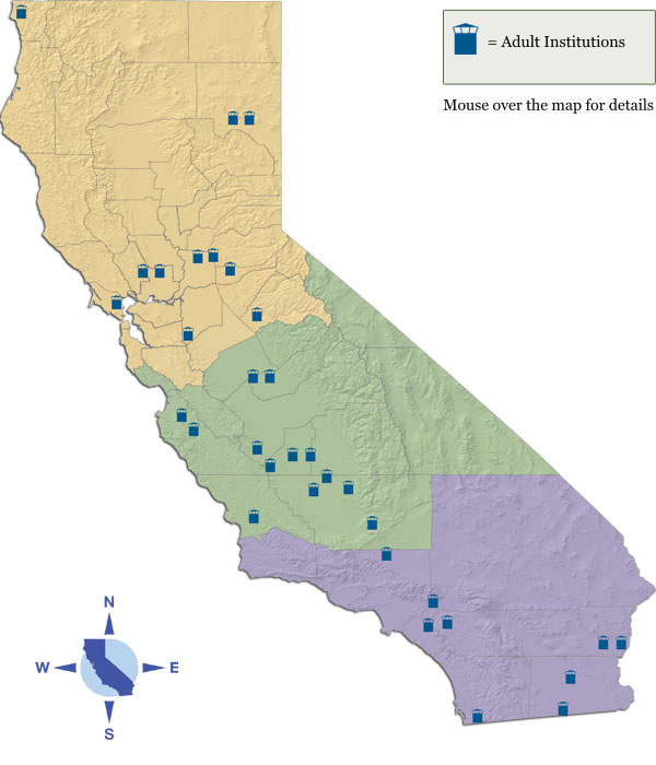 Locations_web-CDCR