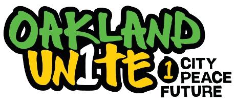 Oakland Unite Logo RGB-Resized