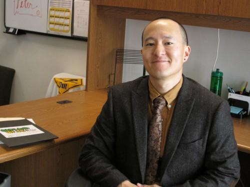 Peter Kim 2