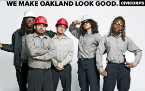 We-make-Oakland-look-good-850x533