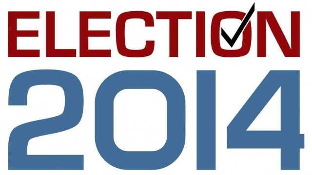election-2014-logo-3c5587757a4283d8