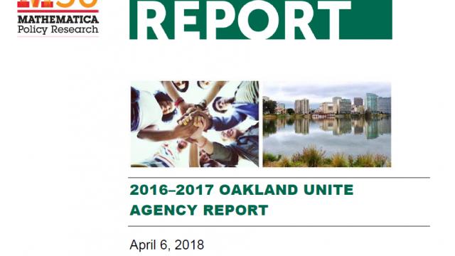 Report_Slider