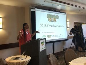 Frontline Summit Speaker_Carol